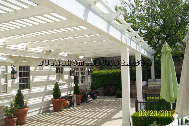 AGOURA HILLS PATIO COVERS & AGOURA-HILLS-AWNING+WOOD-PATIO-COVERS+REPAIRS-CONTRACTORS+DECKS+ ...