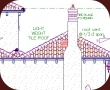 residential roof plans and room additions