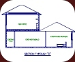floor plans layouts services