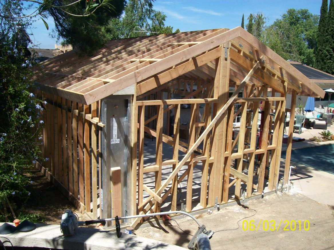 thousand oaks remodeling contractor business and room cost of bathroom addition in seattle cost of bathroom addition with tub sink toilet
