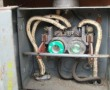 electrician junction box