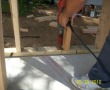 roof framing contractor